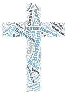 cross statement of faith