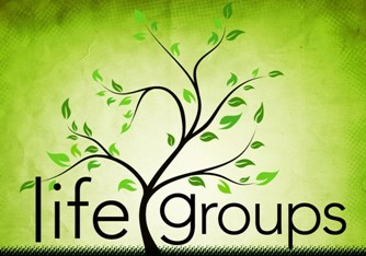 Life group icon
