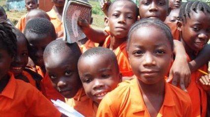 liberia 6